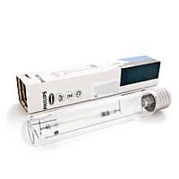 Натриевая лампа 250Вт Е40 Philips