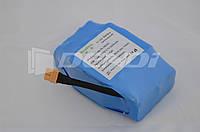 Батарея для гироборда Li-Ion (18650) 36V 4.4AH Samsung