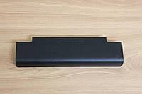 Dell Inspiron M501 M501R M511R N3010 N3110 N4010 N4050 N4110 N5010 N5010D N5110 N7010 N7110; Vostro 1450 3450
