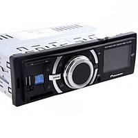 Автомагнитола DEH-X3110U USB MP3 FM магнитола