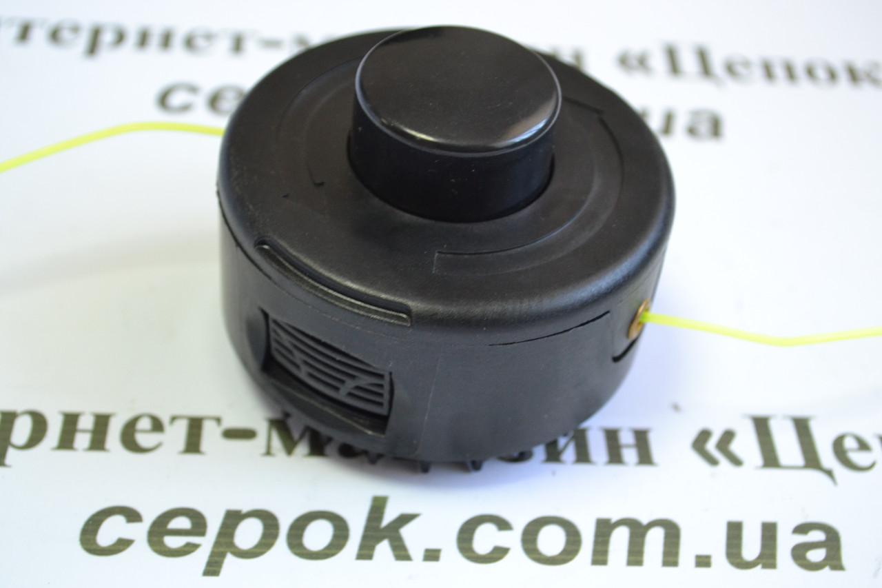 Шпуля електрокоси, фото 1