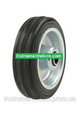 Колесо 430250 с роликовым подшипником (диаметр 250 мм)