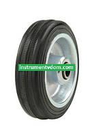 Колесо 430125 с роликовым подшипником (диаметр 125 мм)