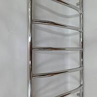 Полотенцесушитель «Трапеция Лесенка» размером 100*60