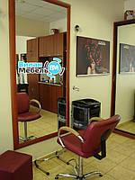 """Рабочее место парикмахера """"Визаж"""""""