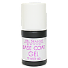 Базовый гель All Season Base Coat gel 15ml