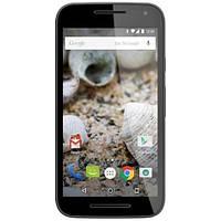 Смартфон Motorola Moto G (3rd Gen.) 8GB (Black)