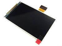 Дисплей LG KP500/KP501/KP570/GT500/GT505/GM360/GS290