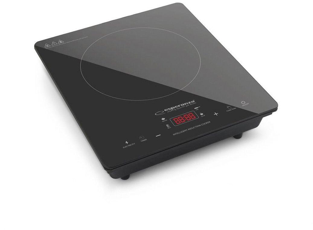 Индукционная плита Esperanza EKH006