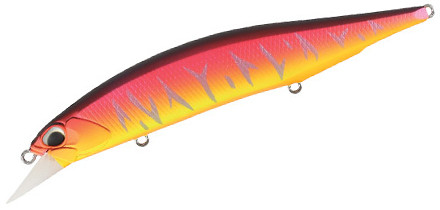 ВОБЛЕР DUO REALIS JERKBAIT 120 SP