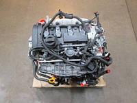 Двигатель Audi TT 2.0 TTS quattro, 2008-2014 тип мотора CDLB, фото 1