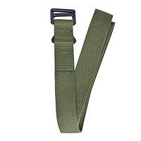 Ремень Rigger's Belt (Olive Drab)  Red Rock