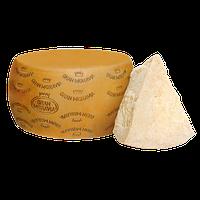 Сыр GRAN MORAVIA FORMAGGIO DURO