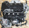 Двигатель Audi A1 2.0 TFSI quattro, 2012-today тип мотора CDLH