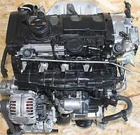 Двигатель Audi A1 2.0 TFSI quattro, 2012-today тип мотора CDLH, фото 1