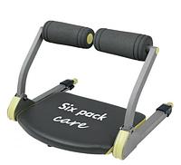 Универсальный тренажер Six Pack Care