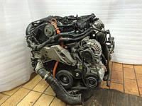 Двигатель Audi A3 Sportback S3 quattro, 2.0 2008-2013 тип мотора CDLC, фото 1