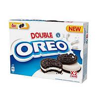Печиво Oreo Double 170г