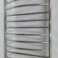 Полотенцесушитель «Трапик» размером 100*40