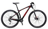 Велосипед Giant XTC Composite 29'er