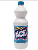 Отбеливатель ACE-WYB REG
