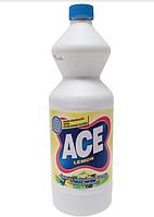 Отбеливатель ACE-WYB CYT
