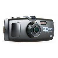 Видеорегистратор RECXON R5 GPS