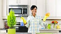Генеральная уборка дома: наводим порядок по всем правилам