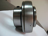 Закрепляемый подшипник UC 207 (YAR 207, GYE 35 KRRB), фото 1