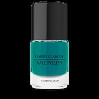Лак Glamour Nails 10 ml