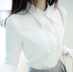 Блуза модель 2016