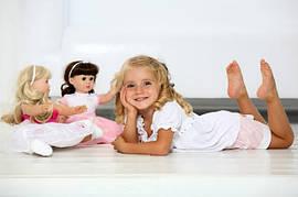 Куклы, пупсы и аксессуары к ним