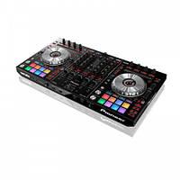DJ контроллер DDJ-SX2