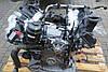 Двигатель Audi A6 Avant 3.0 TDI quattro, 2011-today тип мотора CDUC, CKVB, CDUD, CKVC