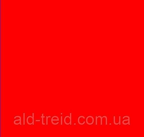 Цветная бумага SPECTRA COLOR А4 80 г/м2 красный  IT250 red