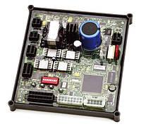 Ремонт и модернизация сварочного оборудования