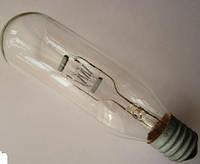 Лампа прожекторная ПЖ 110-1500 E40