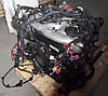 Двигатель Audi A6 3.0 TDI quattro, 2008-2011 тип мотора CDYA, CDYC