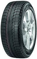 Шины зимние Michelin Latitude X-Ice 2 275/40R20 106H