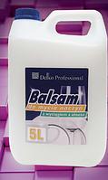 Жидкость для мытья посуды DELKO-PLNAC5ALO
