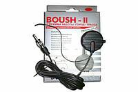 Активная автомобильная антена BOUSH-II