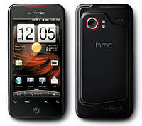 Защитная пленка для телефона HTC Droid Incredible на две стороны