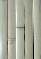 Планки, РБО, 2000х30х8 мм, светлые