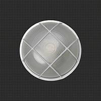 Светильник для ЖКХ 10 Вт