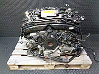 Двигатель Audi A6 Avant S6 quattro, 4.0 2012-today тип мотора CEUC, фото 1