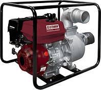 Мотопомпа для чистой воды Stark WP 50 (240090042)