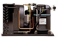 Холодильный агрегат TECUMSEH CAJN 9480 ZMHR