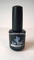 Верхнее покрытие Le Vole UV Matt Top coat