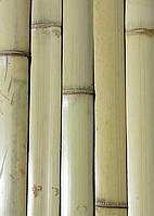 Планки, РБО, 2820х50х8 мм, светлые