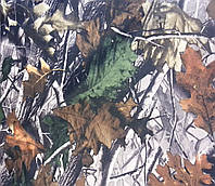 Ткань палаточная Оксфорд-600 119754 арт. ЛЕС